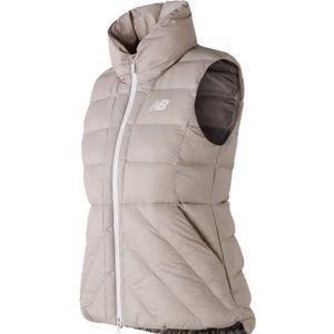 New Balance Thermal Vest